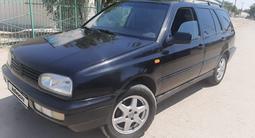 Volkswagen Golf 1998 года за 2 000 000 тг. в Кызылорда