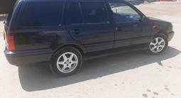 Volkswagen Golf 1998 года за 2 000 000 тг. в Кызылорда – фото 4