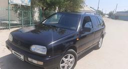 Volkswagen Golf 1998 года за 2 000 000 тг. в Кызылорда – фото 5