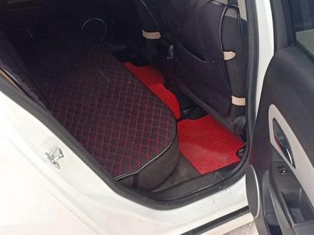 Chevrolet Cruze 2012 года за 4 000 000 тг. в Актобе – фото 23