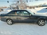 Mercedes-Benz E 230 1991 года за 1 500 000 тг. в Павлодар – фото 4