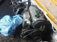 ДВС двигатель за 300 000 тг. в Алматы