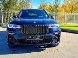 BMW X7 2021 года за 58 900 000 тг. в Костанай – фото 3