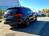 BMW X7 2021 года за 58 900 000 тг. в Костанай – фото 5