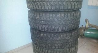 Bridgestone шипы за 100 000 тг. в Алматы