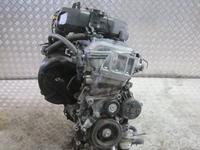 Двигатель Toyota RAV4 (тойота рав4) за 58 000 тг. в Алматы