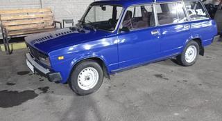ВАЗ (Lada) 2104 2001 года за 1 500 000 тг. в Шымкент