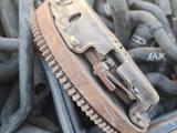 Сцепление Тойота Авенсис за 25 000 тг. в Караганда – фото 2