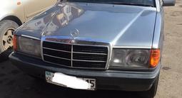 Mercedes-Benz 190 1992 года за 850 000 тг. в Петропавловск – фото 2