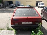 ВАЗ (Lada) 2109 (хэтчбек) 1995 года за 350 000 тг. в Караганда – фото 2