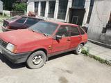 ВАЗ (Lada) 2109 (хэтчбек) 1995 года за 350 000 тг. в Караганда – фото 3