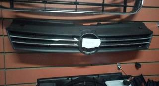 Решетка радиатора и бампера за 10 000 тг. в Актобе