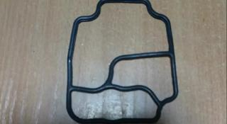 Прокладка маслянного стакана на BMW e36 М52 за 1 050 тг. в Алматы