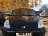 Honda Stream 2001 года за 2 200 000 тг. в Петропавловск