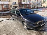 Fiat Marea 1997 года за 1 700 000 тг. в Кокшетау – фото 5