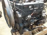 Двигатель Cummins l10 в Шымкент