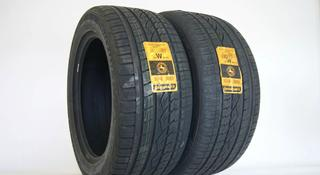 Continental crosscontact 235/50 r19 за 76 200 тг. в Алматы