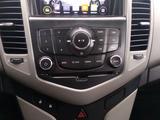 Chevrolet Cruze 2012 года за 3 100 000 тг. в Семей