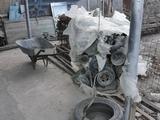 Мотор за 400 000 тг. в Атырау