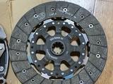 Комплект сцепления бмв мотор м30 BMW за 86 000 тг. в Алматы – фото 2