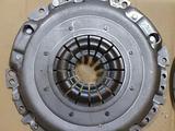 Комплект сцепления бмв мотор м30 BMW за 86 000 тг. в Алматы – фото 4