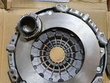 Комплект сцепления бмв мотор м30 BMW за 86 000 тг. в Алматы – фото 5