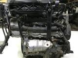 Двигатель Toyota 1MZ-FE VVT-i V6 24V за 580 000 тг. в Костанай – фото 4