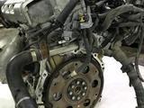 Двигатель Toyota 1MZ-FE VVT-i V6 24V за 580 000 тг. в Костанай – фото 5