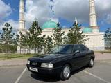 Audi 80 1992 года за 1 250 000 тг. в Нур-Султан (Астана)