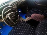 ВАЗ (Lada) 2121 Нива 1999 года за 850 000 тг. в Актобе – фото 3