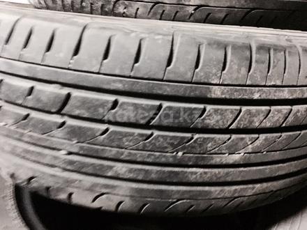 Японские летние шины Dunlop 215/70/15 за 14 990 тг. в Нур-Султан (Астана) – фото 6