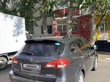 Subaru Tribeca 2008 года за 6 200 000 тг. в Костанай – фото 2