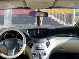 Subaru Tribeca 2008 года за 6 200 000 тг. в Костанай – фото 3