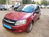 ВАЗ (Lada) 2190 (седан) 2012 года за 1 600 000 тг. в Актобе