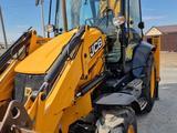 JCB  001 2012 года за 21 000 000 тг. в Атырау – фото 4