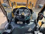 JCB  001 2012 года за 21 000 000 тг. в Атырау – фото 5