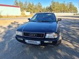 Audi 80 1994 года за 1 750 000 тг. в Костанай – фото 3