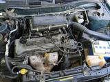 Nissan Primera 1996 года за 650 000 тг. в Шымкент – фото 4