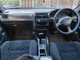 Toyota Caldina 1996 года за 1 700 000 тг. в Семей – фото 4