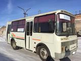 ПАЗ  32054 2013 года за 4 350 000 тг. в Жезказган
