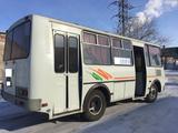 ПАЗ  32054 2013 года за 4 350 000 тг. в Жезказган – фото 2