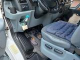 Ford  ТРАНЗИТ 2012 года за 8 900 000 тг. в Усть-Каменогорск – фото 5