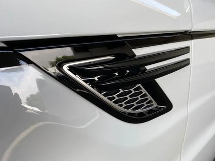 Land Rover Range Rover Sport 2014 года за 19 900 000 тг. в Алматы – фото 10
