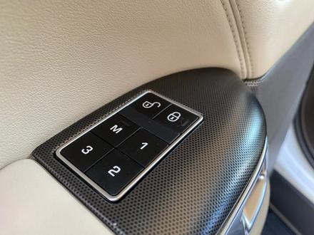 Land Rover Range Rover Sport 2014 года за 19 900 000 тг. в Алматы – фото 13