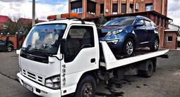 Эвакуация авто в Актобе – фото 5
