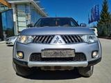 Mitsubishi Pajero Sport 2013 года за 7 990 000 тг. в Костанай