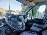 Iveco  Daily 2011 года за 7 000 000 тг. в Актобе – фото 3
