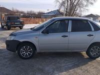 ВАЗ (Lada) 2190 (седан) 2014 года за 2 000 000 тг. в Уральск