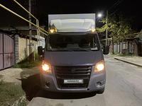 ГАЗ ГАЗель NEXT 2014 года за 6 500 000 тг. в Алматы