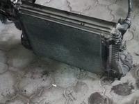 Основной радиатор за 35 000 тг. в Алматы